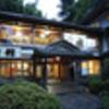 3年連続4つ星獲得&安来清水寺の境内にある全7室の山陰屈指のお宿・紅葉館!