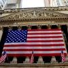 セルインメイの意味は?真偽は?米国株の買い時?売り時? ー ダウ平均株価の月別変動