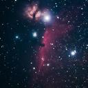 Deep Sky Memories