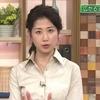「ニュースウォッチ9」6月5日(月)放送分の感想