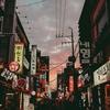 【生活編】韓国に留学してよかったこと、おすすめヘルシーレストランも