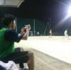 2017.8.10~12フジスポーツ個サル「ねいま~る移籍問題」