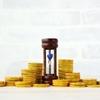どんな投資案件でお金を増やしますか?!
