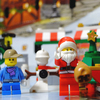 クリスマスまでカウントダウン!LEGOアドベントカレンダーでワクワク期間を楽しもう