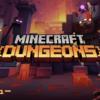 【感想/レビュー】Minecraft Dungeonsについてレビューしてみる話。