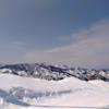 スキー(今シーズン:5回目)