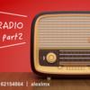 リモートワーク中の社内コミュニケーション「ピクスタラジオ」第2弾