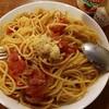 トマトソースパスタのオススメレシピ