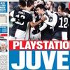【試合後コメント】 2019/20 コッパ・イタリア5回戦 ユベントス対ウディネーゼ