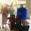タイの大学で日本語カラオケ大会をした結果・・