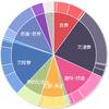 家計簿(2017年6月)