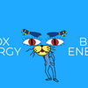 2021.10.13(SAT) 15:00-21:00 BOX ENERGY @ VIOLETTA