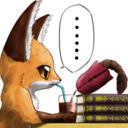 きつねとべっつりコーラのブログ。