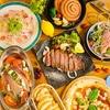 【オススメ5店】木更津・市原・茂原(千葉)にあるピザが人気のお店