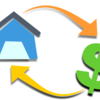 中古住宅購入で住宅ローンの控除が対象外になるケースとは?