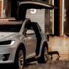 #TSLAでTeslaを買う 【vol.6】未だ捨てきれない車6選