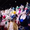 【画像】ナナシス衣装展第一部を振り返ろう【200枚以上!】