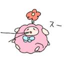もふふの養生記録@自律神経整え隊