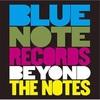 個人的にジャズ回帰中w:映画評「ブルーノート・レコード ジャズを超えて」
