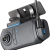 ライブレコーダー アクションカメラ 360度カメラ 高画質で煽り運転の証拠動画におすすめ
