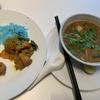 マレーシアでラクサ・ヌードルを食べ比べ!