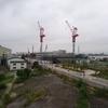 2018-09-25 海老名駅間
