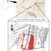 奈良県 主要地方道 洞川下市線(洞川工区)の供用開始