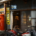 昭和は「懐かしい」か「カワイイ」か。昭和日常博物館で昭和に浸る