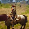 交配で馬を作る準備&自動での馬レベル上げ方法