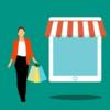 ネットショッピングサイトとお得なクレジットカード
