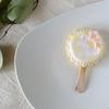 Kidsコラボ母の日Giftレッスンのご案内♡アイシングクッキー&フラワーアレンジメント作り♫満席になりました!