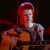 Space Oddity  David Bowie(デヴィッド・ボウイ)