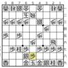 反省会(190813)