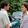 映画の地球 ラテンアメリカの映画 8 映画『ボーダータウン ~報道されない殺人者』グレゴリー・ナバ監督