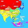 二次大戦の真実3 日本は第二次世界大戦に勝利していた!? 明治維新の奇跡。