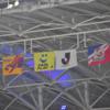 2019 J1 第27節 ベガルタ仙台 ー 横浜F・マリノス