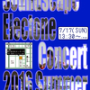 Soundscape Electone Concert 2016 Summer 開催のお知らせ