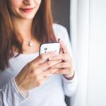 ステキな出会いを見つけるためのネット婚活の注意点