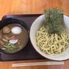 つけ麺専門店サザン(浦添市)濃厚魚介みそ特製味玉つけ麺 790円