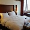 ホテル「ソフィテル」へお引っ越し:2017ドイツ旅・ベルリン編7