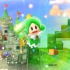 【2020/5/19】ようせいの国のようせい姫