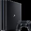 PS4購入の決め手がほしい人に読んでほしい記事