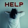 夏に現れやすい頭痛5選 ~自分の頭痛のタイプを知り、適切な対処を心がけよう!~