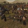 野獣の軍勢、ビーストマンの紹介 TotalwarWarhammer攻略