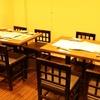 【オススメ5店】中野・高円寺・阿佐ヶ谷・方南町(東京)にあるおばんざいが人気のお店