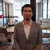 【導入事例】「krewData」でバックオフィス業務の自動化を実現