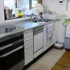 食洗器 3
