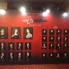 【観劇レポ】ミュージカル『ジキル&ハイド』(지킬 앤 하이드, Jekyll & Hyde) @ Charlotte Theatre, Seoul《2018.12.31ソワレ》