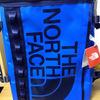 The North FaceのBCヒューズボックスが届いた