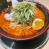 【台湾】感染警戒レベル2級に!久しぶりのイートインで日本食を楽しむ